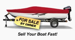 Key West Boat Dealers Near Me by Boats For Sale Buy Sell New Used Boats Owners