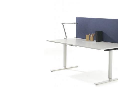 panneau bureau soneo panneau séparateur de bureau by abstracta