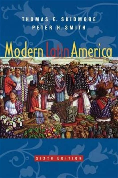 quot modern america quot by e skidmore and h smith explores various aspects of