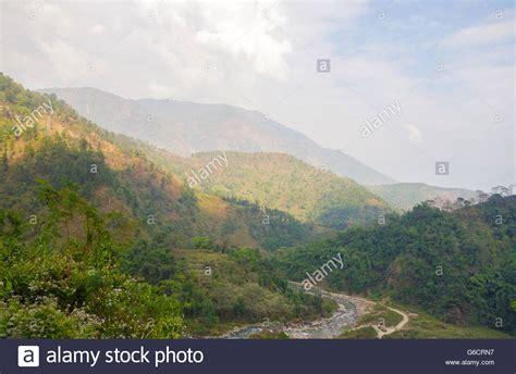 Gorkhaland Stock Photos Images Alamy
