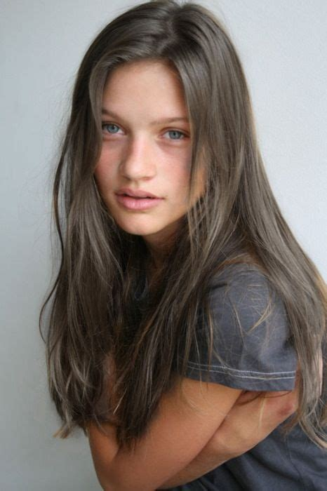 cool brown hair color 25 best ideas about cool brown hair on