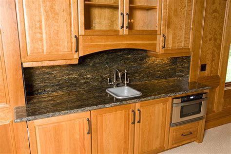 custom granite countertops distinctive granite marble