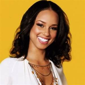Alicia Keys Net Worth Biography Quotes Wiki Assets