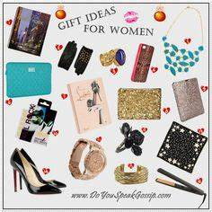 1000 images about GIFT IDEAS For La s on Pinterest