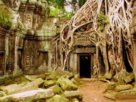 cambodia related sharing tufingcom