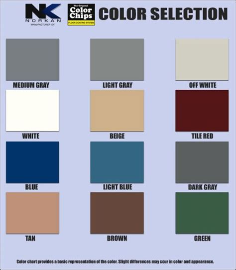 floor paint colors lowes home painting