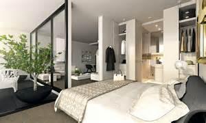 5 bedroom 4 bathroom house plans studio apartment interiors inspiration