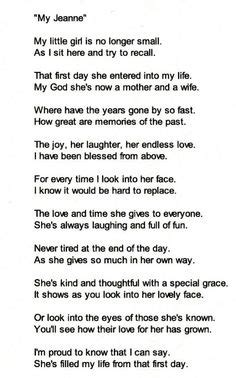 eulogy examples images   eulogy examples