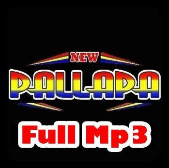 Gudang download lagu dangdut koplo mp3 bursa musik full album terbaru gratis indo hit. Download Kumpulan Lagu Dangdut Koplo New Pallapa Terbaru ...