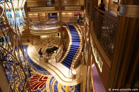 disney dream cruise ship 014 disney photo gallery