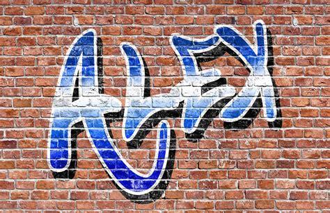 custom  graffiti wallpaper mural muralswallpaper