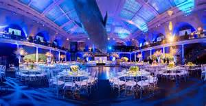 unique wedding venues nyc top 4 unique wedding venues in nyc gruber photographers