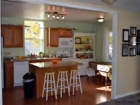 kitchen renovation ideas on a budget kitchen kitchen remodel ideas on a budget kitchen renovation ideas lowes kitchen small