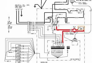 trane to honeywell tstat with unusual wiring With diy house wiring