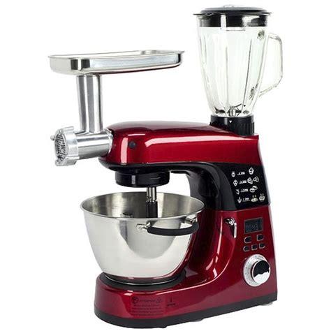 de cuisine multifonction kitchen cuiseur expert cuiseur multifonction m6