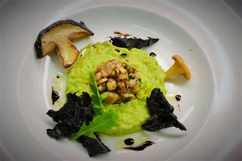 cuisine bistronomique cuisine bistronomique proche aigle restaurant l 39 etoile