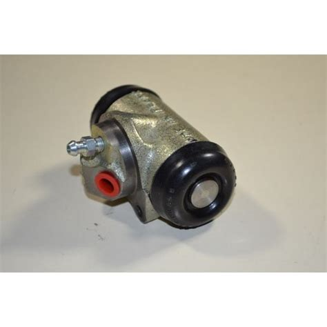 pieces 404 peugeot cylindre de roue ar g peugeot 404 antares design
