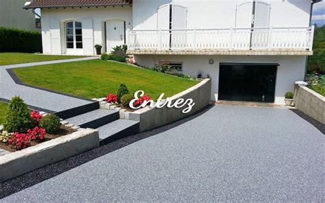 allee de garage moderne 28 images parvis garage moderne garage nantes par jardins de 1000