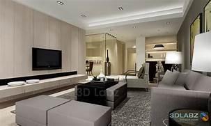 Interior Designing by 3d Interior Design And Ideas