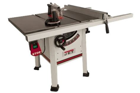 delta cabinet saw for sale 10 best cabinet table saw reviews updated 2018 delta