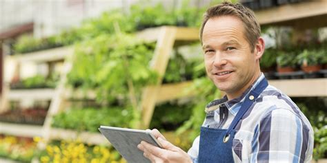 7 Tips To Expand Your Local Business