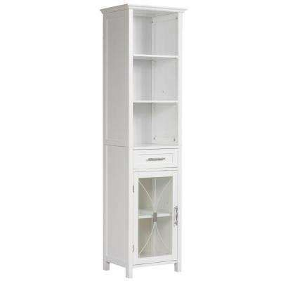 Home Depot Bathroom Cabinets Storage by Linen Cabinets Bathroom Cabinets Storage The Home Depot