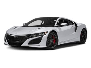 ron tonkin acura new and used dealership in portland