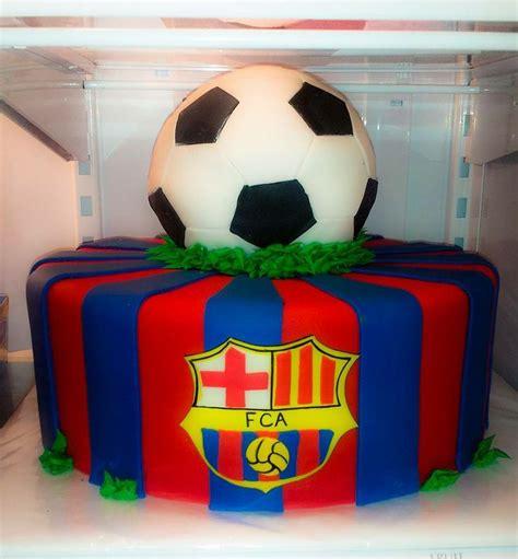 football cake lionel messi cake ideas lionel