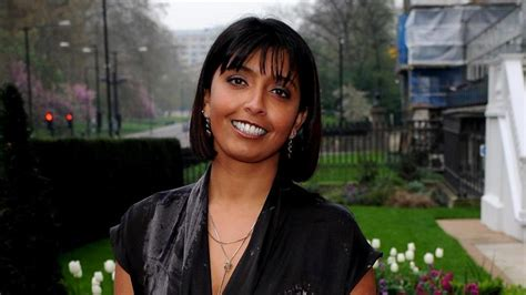 Sarker added to Strictly line-up | BT