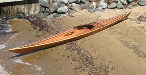 Cedar Strip Fishing Boat Kits by Getting Strip Plank Boat Kit Blakers