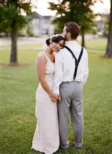 wedding photo poses wedding pose bad i my pic being taken