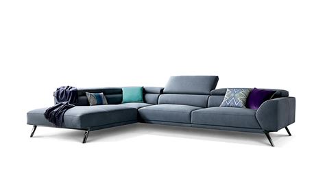 roche bobois sofas taraba home review