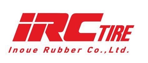 irc tire selects lift creative studios   relaunch