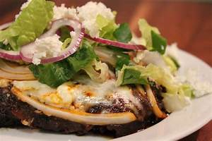 Authentic Mexican Recipes and Dishes Traditional