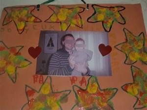 Cadeau D Anniversaire Pour Papa : cadeau d 39 anniversaire pour le papa de margot ~ Dallasstarsshop.com Idées de Décoration