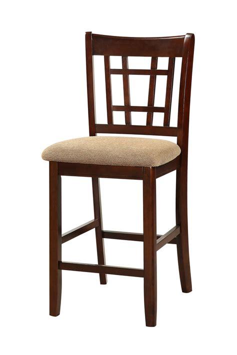 f1205 cat 17 p111 high chairs mw f2345