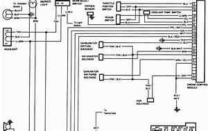 5 7 Vortec Oil Pressure Sensor Wiring Diagram