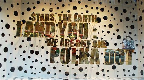 yayoi kusama quotes image quotes  hippoquotescom