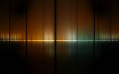 Brown Background Abstract Wallpapers 3d Tan Backgrounds