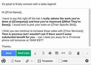 related keywords suggestions for sales email With great sales email templates