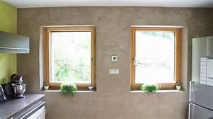 72 best adobe alternatives images on pinterest With decoration mur exterieur jardin 5 decoration salon peinture mur