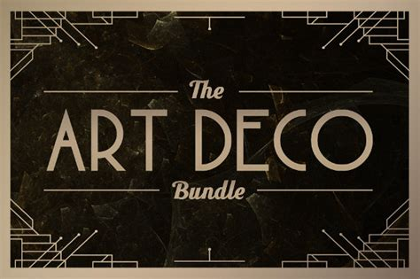 21+ Most Beautiful Art Deco Fonts To Inspire You  Free. Post De Cumpleanos. Microsoft Word Invoice Template Free. Baby Chalkboard Sign. Fascinating Hvac Invoice Template. Top Architecture Graduate Schools. Christmas Party Poster. Create Flyers For Business. Music Video Script Template