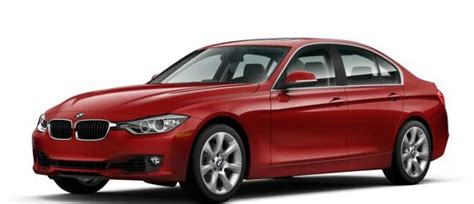 vista bmw pre owned vista bmw certified pre owned lease