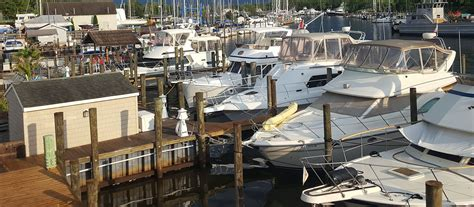 Boat Rentals Near Forked River Nj by Service Marina Yachts For Sale Forked River Nj