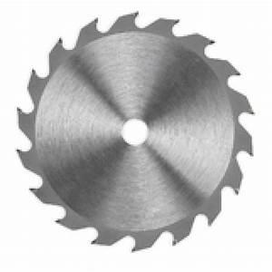 Scie Circulaire Gros Diametre : disque diamant pour scie circulaire diam tre 250 mm 48 ~ Edinachiropracticcenter.com Idées de Décoration