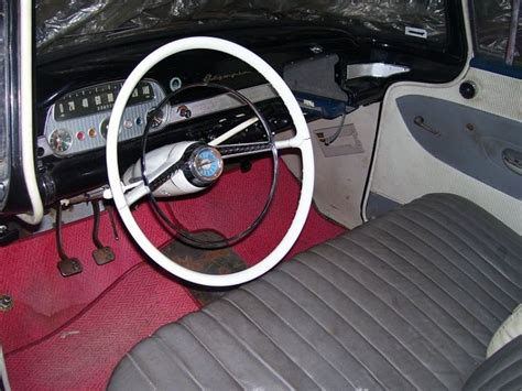opel rekord interior 1958 opel rekord interior pictures cargurus