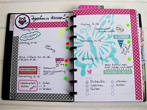 Kalender Selber Basteln Ideen : bildergebnis f r kalender selbst gestalten ideen spr che sch lerkalender kalender gestalten ~ Orissabook.com Haus und Dekorationen