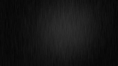 group  abstract black wallpaper
