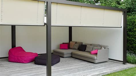 Segel Sonnenschutz Für Garten by Elegante Sonnenschutz L 246 Sungen F 252 R Freisitz Garten