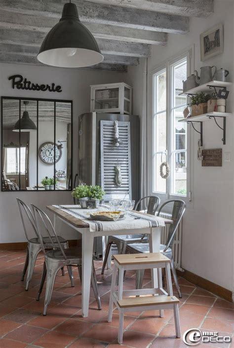 cuisine de famille davaus decoration cuisine maison de famille avec